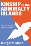 Kinship in the Admiralty Islands